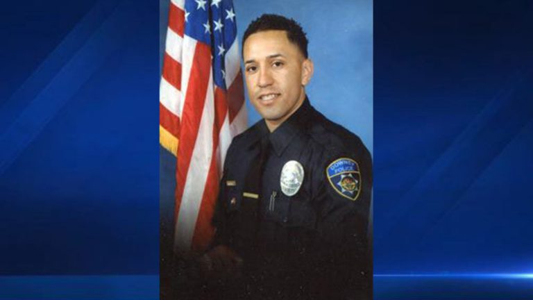 Brothers Facing Life in Prison for Crime Spree That Included Killing Police Officer – NBC Los Angeles