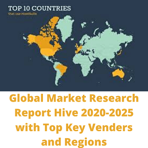 Global Covid-19 impact on Automotive Alarms Market Key Insights, Current Trend Scenario and Landscape Overview Forecast 2025| Directed, ScyTek, Fortin, Scorpion Automotive (Sigma), EASYCAR