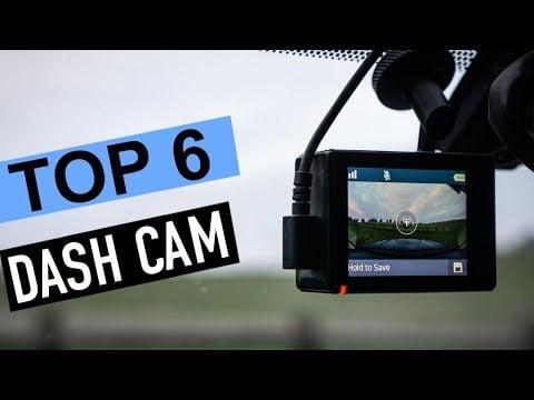 BEST DASH CAM! (2020)