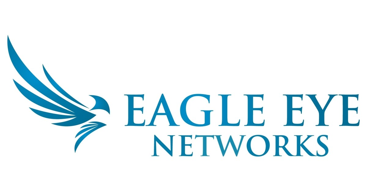 Eagle Eye Logo PNG 20201026